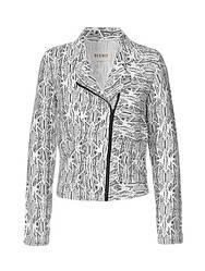Куртка женская летняя косуха Gold 2 от Desires (Дания) в размере L 48