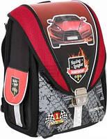 Рюкзак школьный Cool For School Racing League