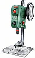 Сверлильный станок Bosch PBD 40, фото 1