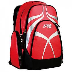 Рюкзак DHS BP-550