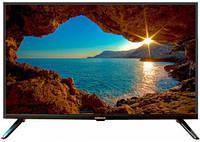 "ТЕЛЕВИЗОР GRUNHELM G32HSFL7 FRAMELESS (32"", SMART TV, HD, T2)"