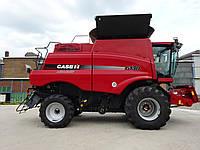 Зернозбиральний комбайн Case IH Axial-Flow 6130 2013 року, фото 1