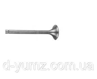 240-1007014-В4  Впускний клапан