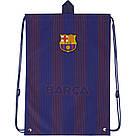 Сумка для обуви Kite Education FC Barcelona BC20-600M, фото 2