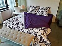 Набор постельного белья №со 45 Евростандарт, фото 1