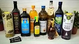 Какое оливковое масло и для чего лучше покупать? Топ 4 вида оливкового масла на сайте «Феерия Ароматов»