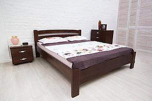Кровать Олимп Милана Люкс, фото 2