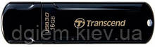 Флеш-память 16Гб TRANSCEND JetFlash 700