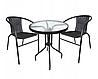 Садовая мебель BISTRO, фото 2