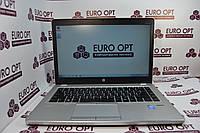 Ноутбук HP EliteBook Folio 9480m, Intel® Core™ i7-4600U, 8 Gb DDR3, 120 SSD, Intel HD Graphics 4400