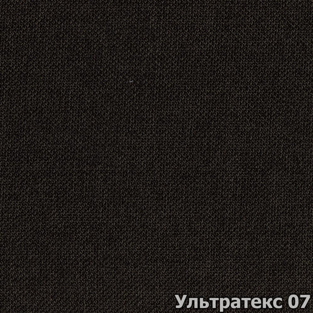 Обивочная ткань для мебели Ультратекс 07