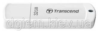 Флеш-память 32Гб TRANSCEND JetFlash 370