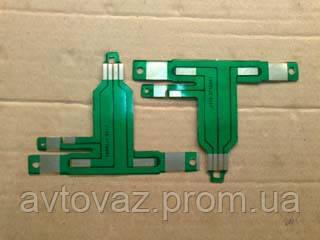 Плата задних фонарей ВАЗ 2110, 2112 Колпино
