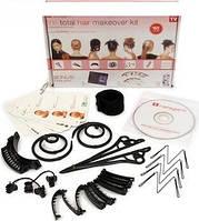 Набор заколок для волос Hairagami( заколки Хэагами), фото 1