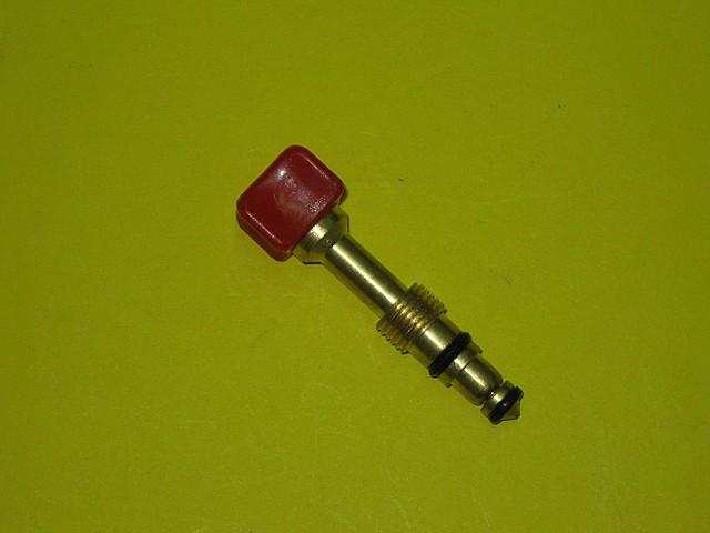 Кран подпитки H 4700990153 Solly