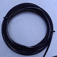 Леска 3,3 мм Stihl, 1 м, фото 1
