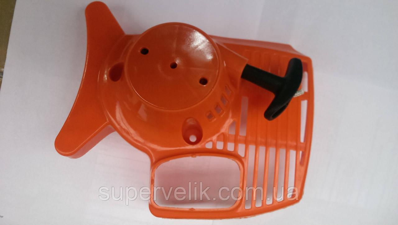 Стартер для мотокосы Stihl FS55