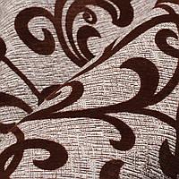 Мебельная шенилловая ткань для обивки Мали 2