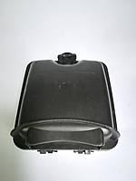 Корпус фильтра воздушный в комплекте на защелке для мотокосы 40/44, фото 1