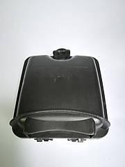 Корпус фильтра воздушный в комплекте на защелке для мотокосы 40/44