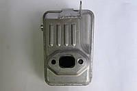 Глушитель для мотокосы Oleo Mac Sparta 37/38/42/44, фото 1