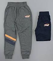 {есть:104,110,116,122,98} Спортивные брюки для мальчиков Active Sports, Артикул: XHZ0111