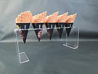 Подставка под 5 рожков, фото 1