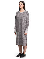Плаття Urban Planet DRS TT CHI сіра сукня жіноча розміри XS M
