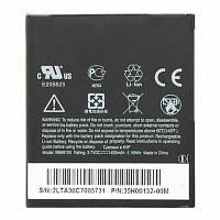АКБ AAA HTC Desire G7, A8181