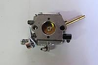 Карбюратор для мотокосы Stihl FS 160/180/220/280/290, фото 1