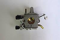Карбюратор для мотокосы Stihl FS 400/450/480, фото 1