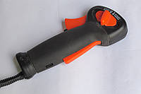 Ручка газа для мотокосы  Stihl FS 55