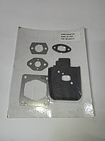 "Комплект прокладок для мотокосы Stihl FS 55 ""WINZOR"""
