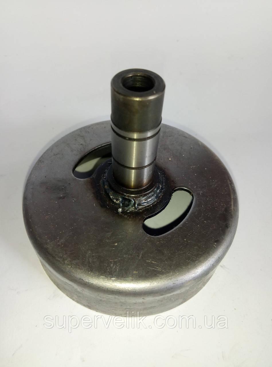 """Тарелка сцепления для мотокосы Oleo Mac Спарта 37/38/42/44 """"WINZOR"""""""