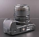 Nikon Coolpix B600, фото 7