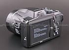 Nikon Coolpix B600, фото 4