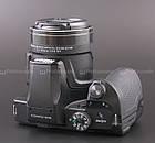 Nikon Coolpix B600, фото 6