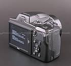 Nikon Coolpix B600, фото 5
