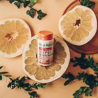 29 Amino Японія - мультивітаміни + мінерали (90 таблеток х 30 днів)