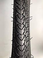 Покрышка 28*1.75 OCST (40% каучука), фото 1