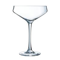 Бокал ECLAT LADIES NIGHT /НАБОР/4х300 мл д/шампанского N4325