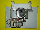 Вентилятор H26 4300100021 Solly Standart H26F, фото 2