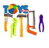 Набор инструментов для ремонта и строительства, KW-32-026