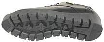 Туфлі жіночі In Trend чорний 02647 (38), фото 3