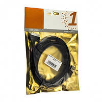 USB Cable GRIFF 1.0m Samsung P1000