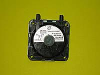 Датчик вентилятора (датчик разряжения воздуха, прессостат) H 4300200008 Solly