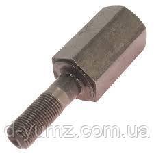 260-1005054 Болт шківа колінвала Д-260(вир-во Білорусь,ММЗ)