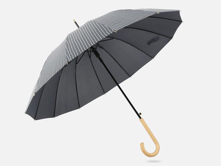 Зонт 170025-2