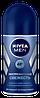 Дезодорант-антиперспірант Nivea For Men Екстремальна свіжість кульковий 50мл