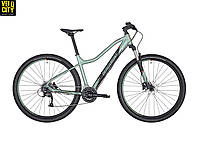 "Велосипед Bergamont 20' 27,5"" Revox FMN, фото 1"